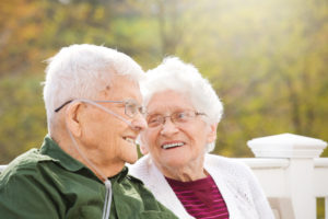 home health care Kansas City