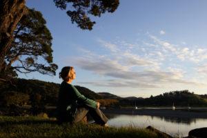 Caregiving Stress