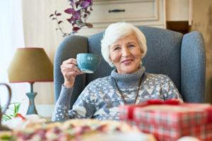 home care assistance Overland Park KS