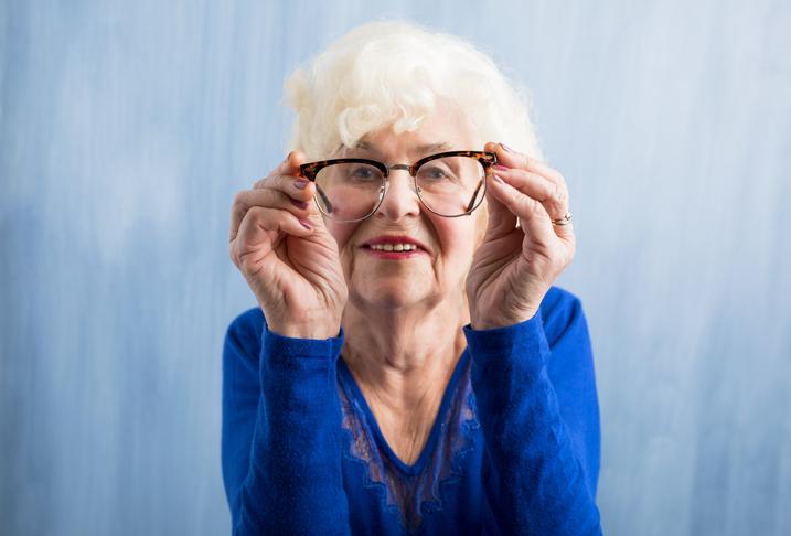 senior care Overland Park, KS
