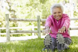 dementia care in Kansas City