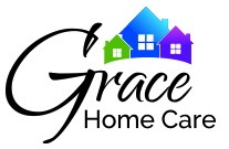 home care kansas city ks