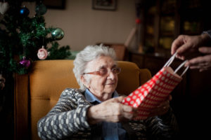 Struggling to Find the Perfect Gift for a Senior for the Winter Holidays? Try These Creative Ideas!