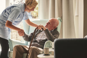 Mesothelioma and Asbestos - senior care kansas city