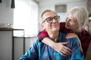 Understanding Parkinson's disease early warning signs helps ensure prompt medical intervention.